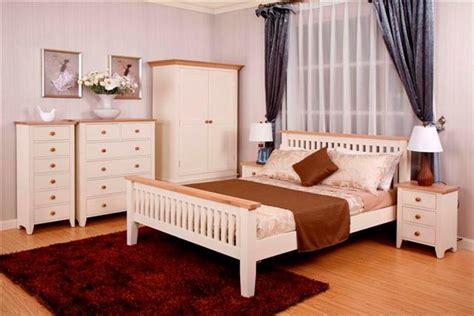 white painted bedroom furniture uk camden range pine