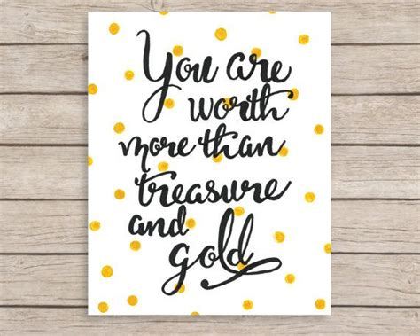 printable self esteem quotes 133 best images about quotes on pinterest low self