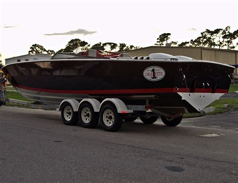 cigarette boat project for sale for sale 1978 cigarette 35 mistress offshoreonly