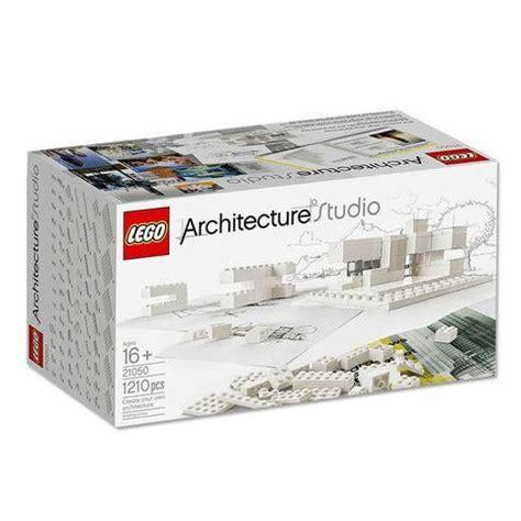 School Lego Alike 1000 ideas about survival kits on