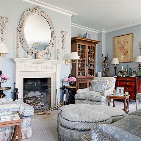 grand living rooms grand living room with carved surround decorating housetohome co uk