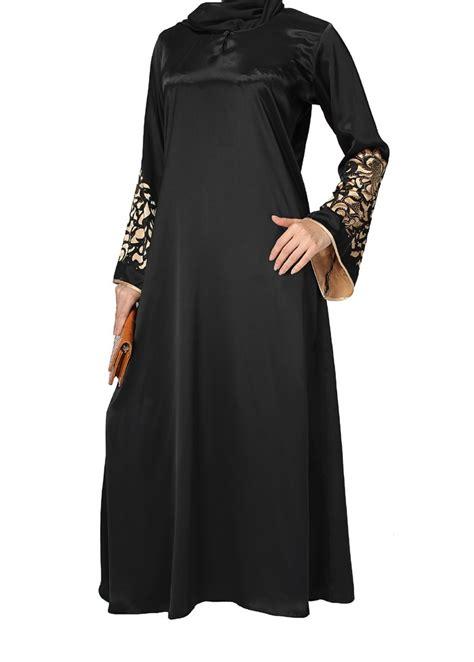 model abaya muslim 17 best images about abaya and hijab styles on pinterest