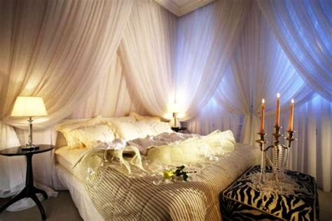 romantic bedroom with candles 20 most romantic bedroom decoration ideas