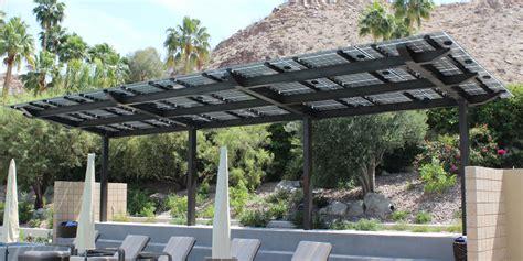 SOLAR PATIO COVERS   Mr. Build Solar