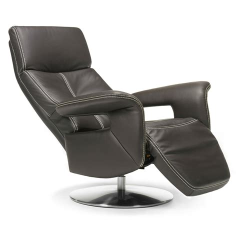 leather recliner chair sale 100 leather recliner chairs murano leather