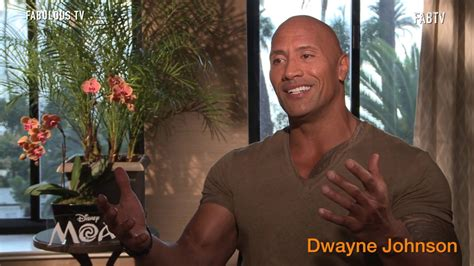dwayne johnson tattoo making dwayne johnson talks about his tattoos in disney s moana