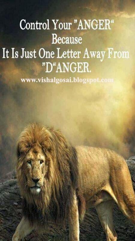 vishal gosai beautiful amazing thoughts  life