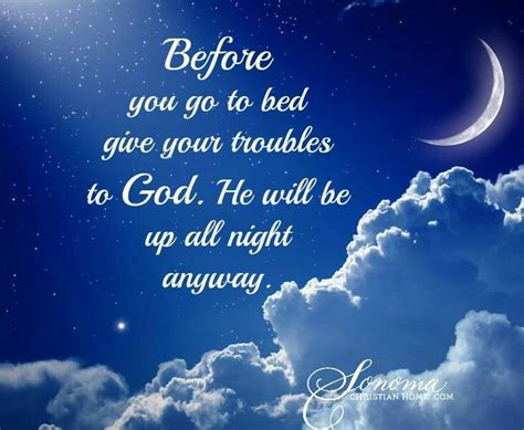 bible verses before bed 78 best images about good night quotes christian on