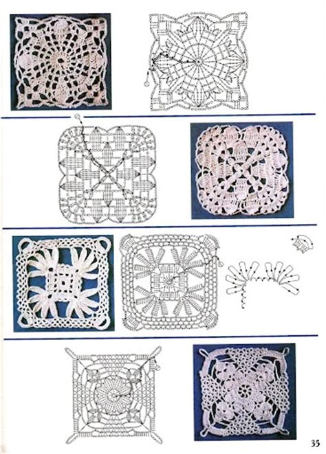 zentangle pattern lace 17 best images about zentangle lace on pinterest lace