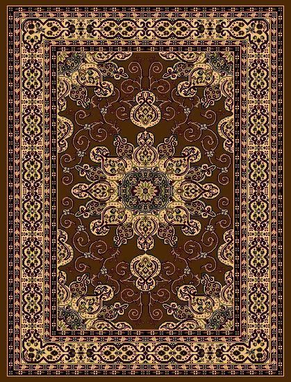 room size rugs clearance traditional area rugs for living room size 5x7 and 8x10