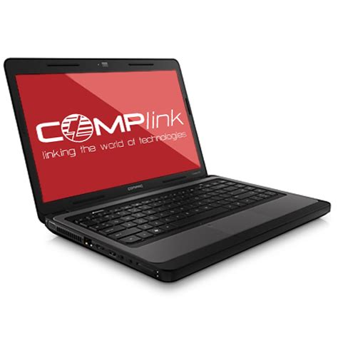 Hardisk Laptop Compaq Presario Cq43 hp compaq cq43 114tu 2gb ddr3 320gb hdd 14 quot laptop price