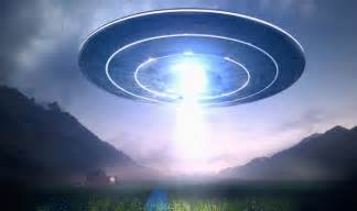 Ufo News Latest Ufo Sightings why thousands of people across the globe are seeing