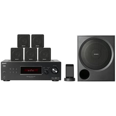 sony home theater system qatar 187 design and ideas
