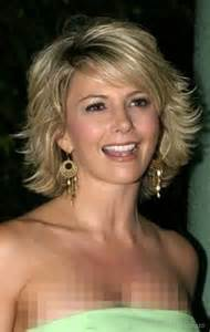 flippy hairstyles pictures flippy short hairstyles short hairstyle 2013