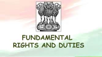 As A Citizen Of India My Duties Are Essay Writing For by Fundamental Duties And Rights