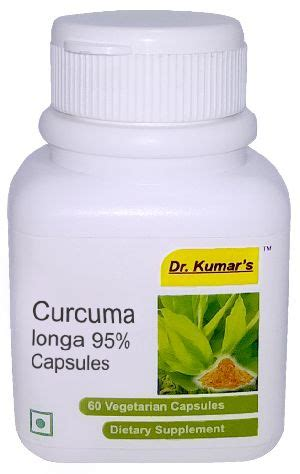 supplement manufacturers dietary supplements manufacturers suppliers exporters