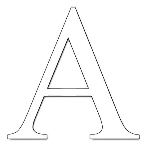 quattro lettere d lettere alfabeto da stare formato a4 pe67 187 regardsdefemmes