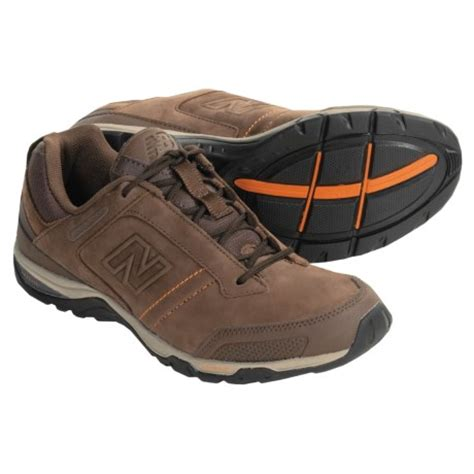 nb 628 wakling shoes review of new balance 628 walking