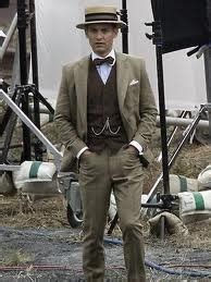 11 best images about nick carraway s scrapbook julie