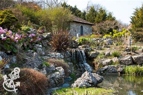 park rock garden in brighton and brighton