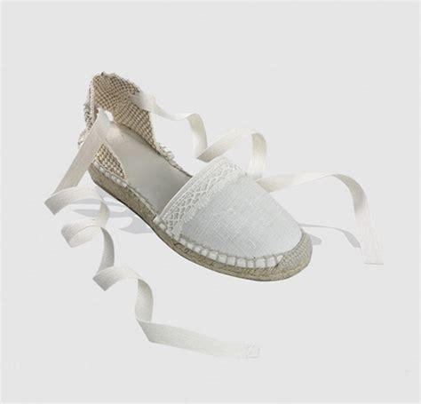 como decorar zapatillas de esparto para comunion zapatos de comuni 243 n para ni 241 as 2016 diferentes estilos