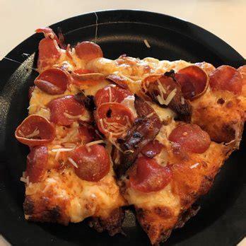 table pizza oakhurst ca table pizza 45 photos 69 reviews pizza 40034