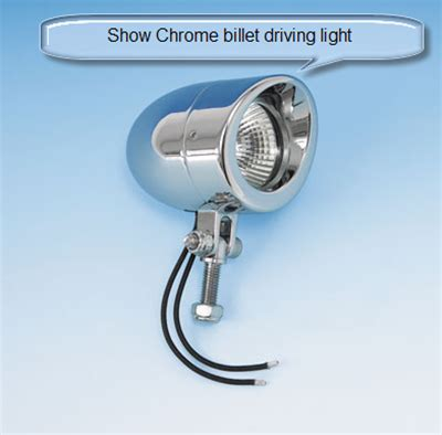 goldwing driving lights reviews superbrightleds com driving lights product reviews