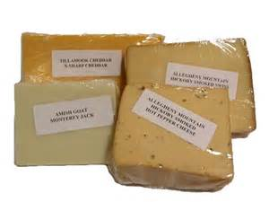gourmet cheese gift ideas cheesy holiday gifts