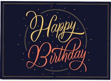 happy birthday design tumblr happy birthday letter collections