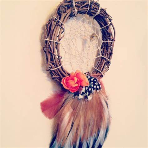 Handmade American Dreamcatchers - 35 best images about donna dreamcatchers on