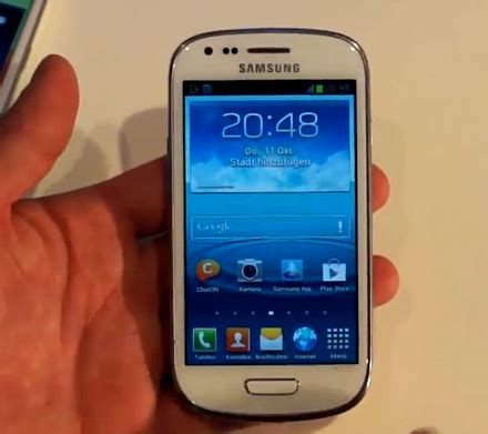 Hp Samsung S3 Mini Value samsung galaxy s3 mini philippines price and release date guesstimate complete specifications