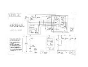scotsman consumer machine reservoir parts model dce33 searspartsdirect