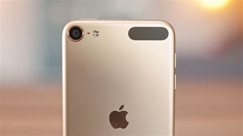 Ipod Touch 6th Generation Giveaway - image gallery ipod 6 generation gold