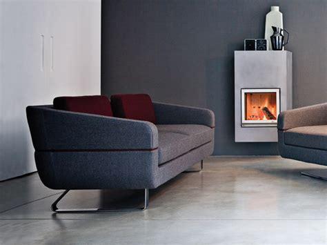frighetto divani dune divano by estel design ora 207 to