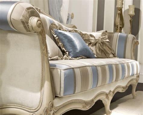 fabbrica italiana divani fabbrica italiana divani divani e poltrone