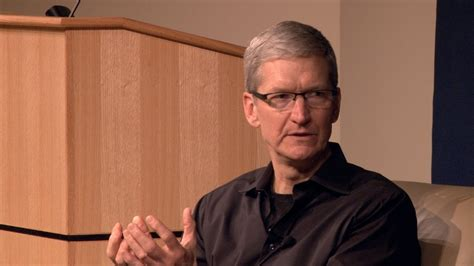 apple ceo apple ceo tim cook we aren t tax avoider us taxation is