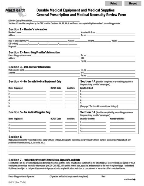 equipment order form template 9 equipment order form templates free pdf excel format