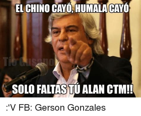 Meme Chino - meme chino 28 images meme creator mijito tu que