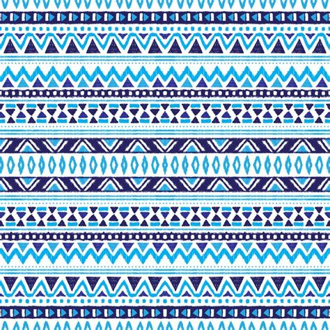 Pattern Aztec Girly 0893 Casing For Sony Xperia Z4 Hardcase 2d the 25 best aztec wallpaper ideas on tribal pattern wallpaper aztec phone