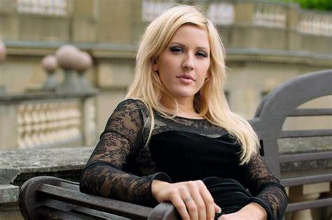 hottest artists in 2000 top 10 hottest women singers musical mega hotties