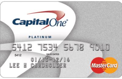 Capital City Bank Business Credit Card