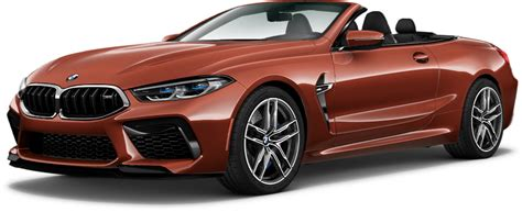 bmw  incentives specials offers  springfield il