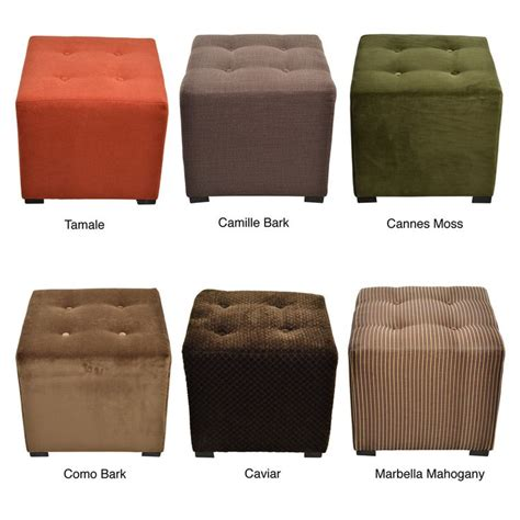ottoman deals 12 best images about margaret s house on pinterest great