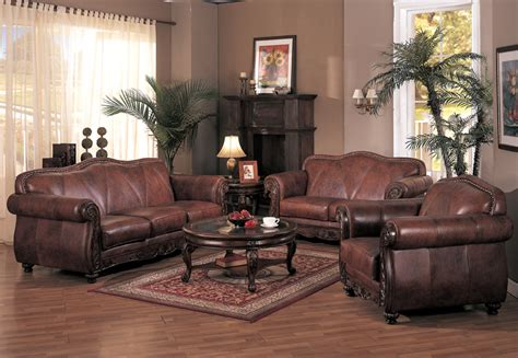 Living Room Furniture Collections | home design living room furniture and living room