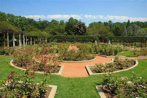 Botanical Gardens Birmingham Al Formal Garden Birmingham Botanical Gardens Al 2008 Flickr Photo