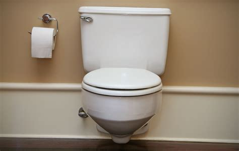 in this toilet how to replace a toilet flapper
