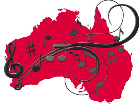 australian country music free download australia s streaming music revenue doubled in 2014 rain