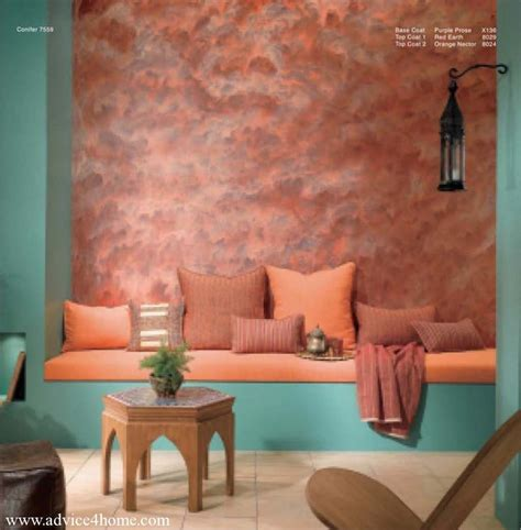 asian paints play asian paints royale play special effect living spaces