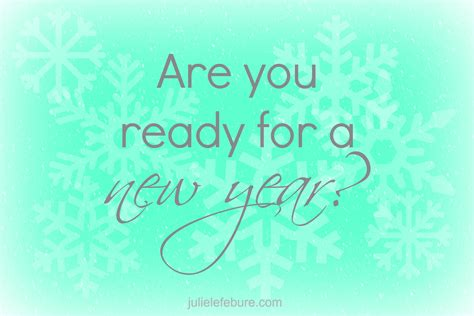 ready for a new year quote 28 images awesome quotes i