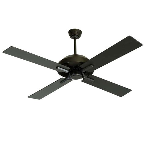 outdoor ceiling fans without lights 15 best collection of outdoor ceiling fans without lights